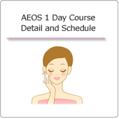 One Day Course  Detail and Schedule